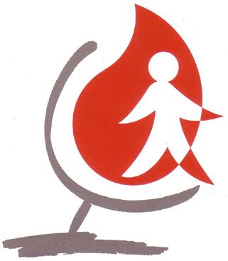 День донора крови 14 июня